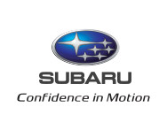 FHI heet Subaru Corporation