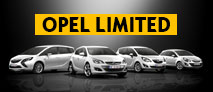 Opel Limited