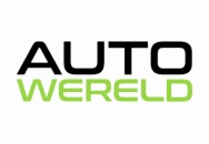 Video: RTL Autowereld aflevering